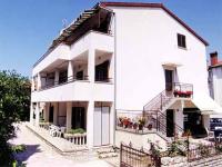 Apartments Jurada Rovinj, Rovinj, Croatia - Apartments Jurada Rovinj, Rovinj, Croatia - Apartments Rovinj