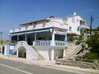 Mladi Mornar Inn, Rtina, Croatia - Mladi Mornar Inn, Rtina, Croatia - Rtina