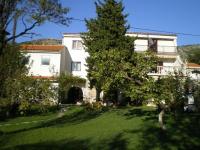 Apartmani Jadran, Senj, Croatia - Apartmani Jadran, Senj, Croatia - Apartments Senj