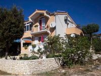 Apartmani Kozlica, Sevid, Croatia - Apartmani Kozlica, Sevid, Croatia - Apartments Sevid