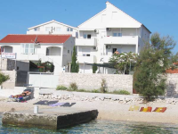 Apartments Mirakul-Sevid, Sevid, Croatia - Apartments Mirakul-Sevid, Sevid, Croatia - Apartments Sevid