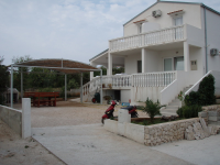 Apartments and Scuba Diving Club Bibi, Sevid, Croatia - Apartments and Scuba Diving Club Bibi, Sevid, Croatia - Apartments Sevid