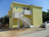 Mango Apartments, Sevid, Croatia - Mango Apartments, Sevid, Croatia - Apartments Sevid