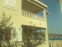 Apartman Sevid Baric, Sevid, Croatia - Apartman Sevid Baric, Sevid, Croatia - Sevid