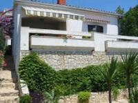 Apartments Dragun, Sevid, Croatia - Apartments Dragun, Sevid, Croatia - Apartments Sevid