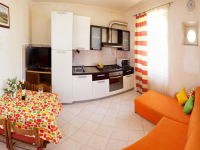 Apartman Petar, Split, Croatia - Apartman Petar, Split, Croatia - apartments split
