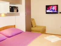 Studio Apartman Nani, Split, Croatia - Studio Apartman Nani, Split, Croatia - apartments split