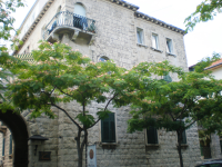 Apartment Split Center, Split, Croatia - Apartment Split Center, Split, Croatia - apartments split