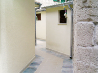 Apartment Tomislav, Split, Croatia - Apartment Tomislav, Split, Croatia - Rooms Split