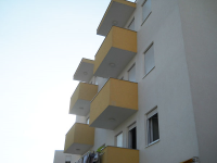 Apartman Split, Split, Croatia - Apartman Split, Split, Croatia - apartments in croatia
