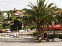 Apartments Roko, Splitska, Croatia - Apartments Roko, Splitska, Croatia - Splitska