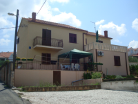 Apartmani Renata, Supetar, Croatia - Apartmani Renata, Supetar, Croatia - apartments in croatia