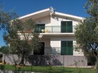 Apartments Markić, Sveti Filip i Jakov, Croatia - Apartments Markić, Sveti Filip i Jakov, Croatia - Houses Sveti Filip i Jakov