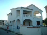 Villa Dubravka, Tribunj, Croatia - Villa Dubravka, Tribunj, Croatia - Dubravka