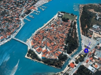 Bilic Apartments Trogir, Trogir, Croatia - Bilic Apartments Trogir, Trogir, Croatia - apartments trogir