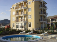 "Apartments ""Mare"" Trogir, Trogir, Croatia - Apartments ""Mare"" Trogir, Trogir, Croatia - Apartments Trogir"