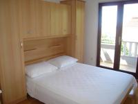 Apartman Trogir - Saldun, Trogir, Croatia - Apartman Trogir - Saldun, Trogir, Croatia - Rooms Pinezici