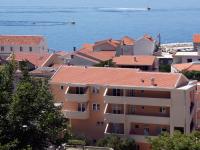 Apartmani Jakić, Tucepi, Croatia - Apartmani Jakić, Tucepi, Croatia - Kraj