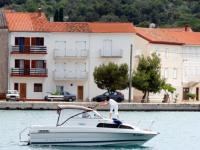 Apartmani Milo Kukljica, Ugljan, Croatia - Apartmani Milo Kukljica, Ugljan, Croatia - apartments in croatia