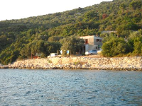 Apartment Robinson Vacation, Veli Iz, Croatia - Apartment Robinson Vacation, Veli Iz, Croatia - Veli Iz