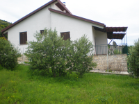 Apartment House with Pool, Zaboric, Croatia - Apartment House with Pool, Zaboric, Croatia - Apartments Zaboric