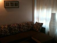 Apartman M i M, Zagreb, Croatia - Apartman M i M, Zagreb, Croatia - apartments in croatia