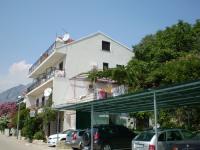 Apartmani Mila i Jozo, Gradac, Gradac, Croatia - Apartmani Mila i Jozo, Gradac, Gradac, Croatia - Gradac