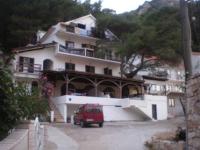 Apartmani Dragicevic Hvar, Zastraziste, Croatia - Apartmani Dragicevic Hvar, Zastraziste, Croatia - Rooms Selca