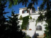 Villa Ana Kijac, Pag, Croatia - Villa Ana Kijac, Pag, Croatia - Apartments Njivice