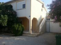 Apartman, Vir, Croatia - Apartman, Vir, Croatia - Rooms Poljica