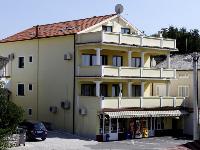 Haus Ribarić - Studio Apartment für 2 Personen - Haus Rab