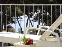 Apartmani Punta - Apartment für 2+1 Person (A2) - Ferienwohnung Vodice