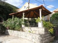 Villa Pindo - Steinhaus (5 Personen) - Haus Jezera