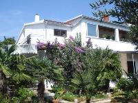 Maison de Vacances Zdravka - Appartement pour 2+1 personne - Maisons Vodice