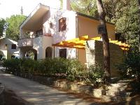 Appartement de Vacances Pavić - Appartement pour 2+2 personnes - Appartements Biograd na Moru