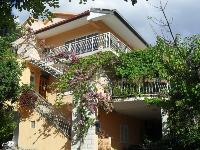 Sommer Appartements Lea - Apartment für 4+2 Personen (A1) - Orebic