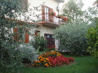 Apartments Pino - Apartment for 3 persons - Rooms Stranici