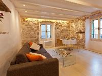 Appartement Exclusif Centre San Giovanni - Appartement Supérieur 1 Chambre - Appartements Split