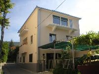 Sommer Appartement Draga Beba - Apartment für 9 Personen - Kastel Kambelovac