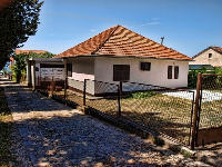 Haus Eli - House for 6+2 persons - Haus Biograd na Moru