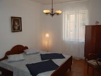 Appartement Bačvice - Appartement pour 5 personnes - Appartements Split
