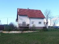 Hébergement Krizmanić - Appartement 2 Chambres (4 Adultes) - Maisons Blato