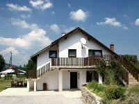 Chambre de Vacances Ruža - Chambre pour 2 personnes - Smoljanac