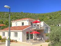 Appartements de Luxe Tabain - Appartement pour 2+2 personnes - Maisons Sveti Anton
