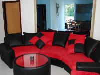 Appartement Familial Dagostin - Appartement pour 2+1 personne - Labin