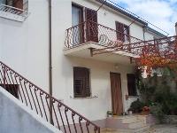 Familien Appartement Vladilo - Apartment für 4+1 Person - Supetar