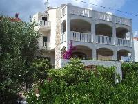 Appartements d'Éte Sani - Appartement pour 2+1 personne - Appartements Bol