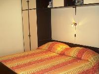 Online Appartement Alex - Apartment für 4 Personen - Ferienwohnung Rovinj