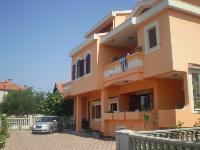 Vieille Ville Appartements Anđelo - Studio appartement pour 2 personnes (Josip) - Appartements Zadar