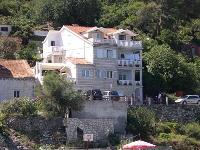 Haus Belo - Apartment für 2 Personen - Ferienwohnung Racisce